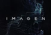 Protected: Imagen Technologies