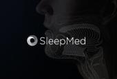 SleepMed