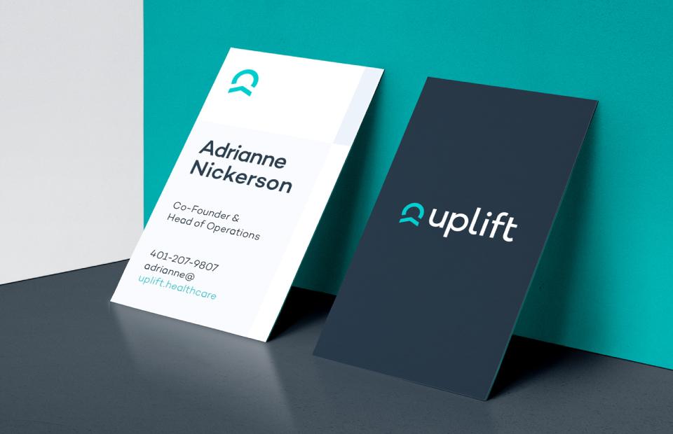 uplift-06
