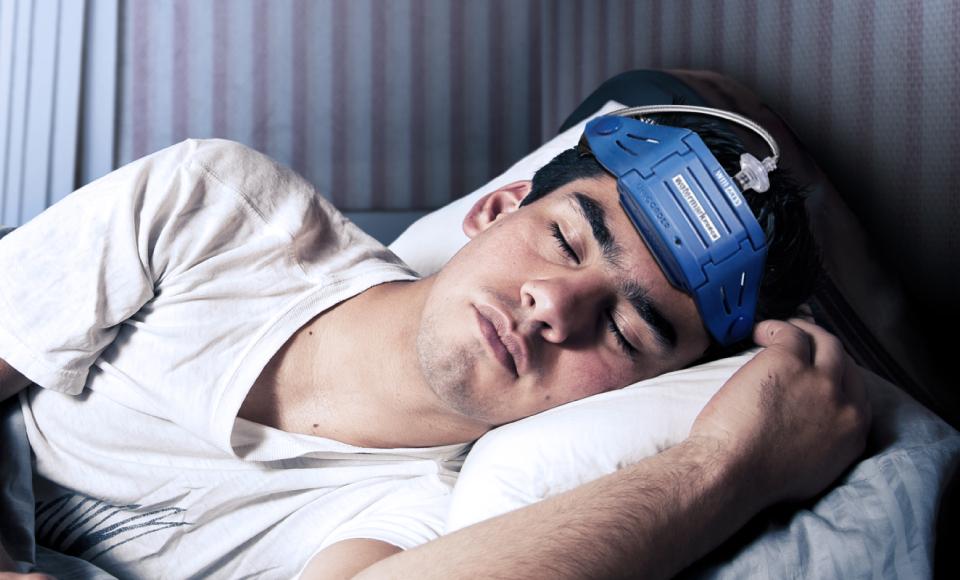 SleepMed-16